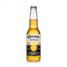 Cerveza Corona Personal