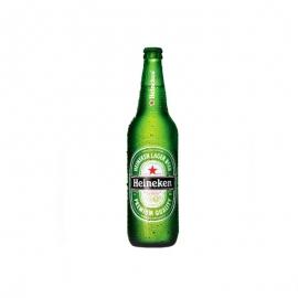 Cerveza Heineken Personal