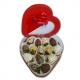 Amor de Xocolat