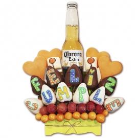 Regalos con Cerveza